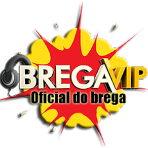 Download Rádio Brega Vip (Recife) For PC Windows and Mac