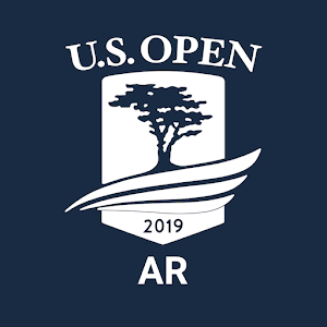 U.S. Open AR For PC / Windows 7/8/10 / Mac – Free Download