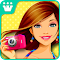 High School Fashion Blog 1.0 Apk