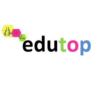 Edutop for PC-Windows 7,8,10 and Mac