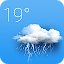Weather Forcast for Lollipop - Android 5.0