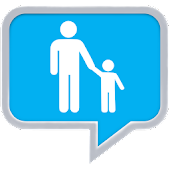 Free Download [OLD VERSION] WordKik Child APK for Samsung