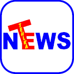Tehlka News Icon