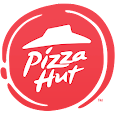 Pizza Hut. Доставка пиццы за 30 минут