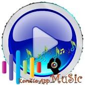 App All Songs MAJOR LAZER - Know No Better. Sua Cara APK for Kindle