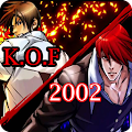 Guide For King of Fighter 2002 APK for Bluestacks