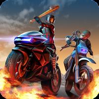 Fury Rider on PC (Windows & Mac)