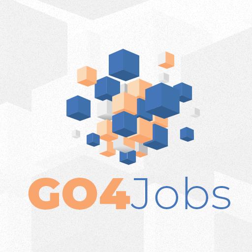 Android aplikacija GO4 Jobs na Android Srbija