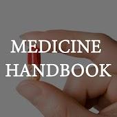 Medicine Handbook APK for Lenovo