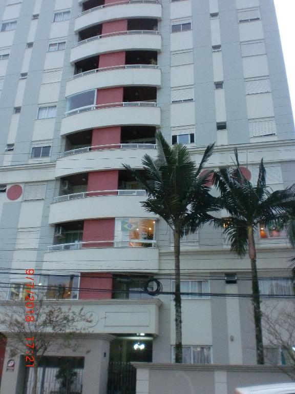 Imagem Apartamento Joinville Atiradores 2052994
