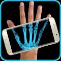 Free XRay Scanner Prank APK for Windows 8
