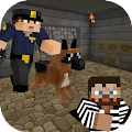 Game Cops Vs Robbers: Jail Break 2 apk for kindle fire