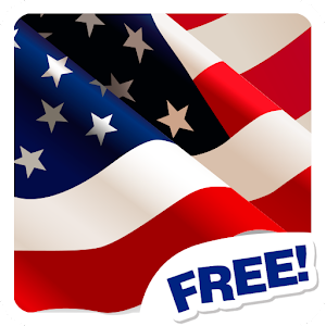 free games for blackberry curve 9300
