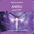 Android aplikacija Anđeli za početnike