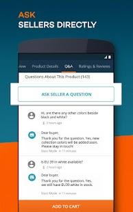 Lazada - Online Shopping & Deals APK for Kindle Fire