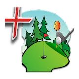 How to get Golf Plus : Earn n Learn apk for android