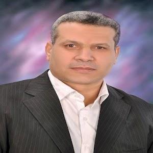 ناصر بدر / الإتصال بسكان السماء For PC (Windows & MAC)