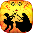 Navratri Su.. file APK for Gaming PC/PS3/PS4 Smart TV
