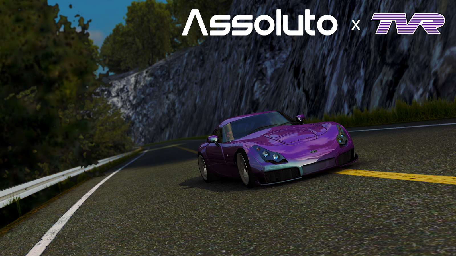 Assoluto Racing Screenshot 6