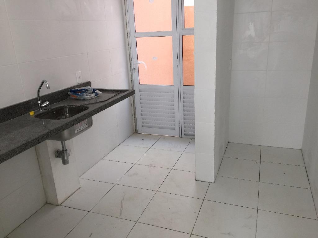 Sobrado à Venda - Vila Prudente