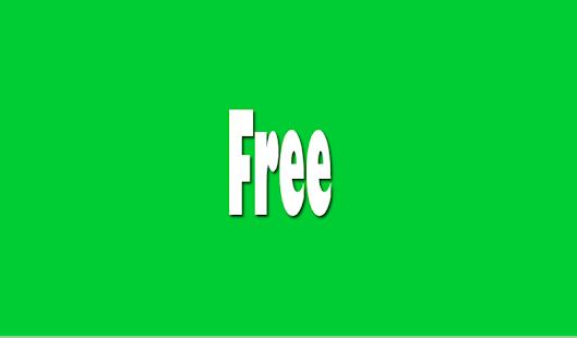 HD Movies Free APK for Kindle Fire