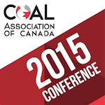 2015 CAC Conference APK Image