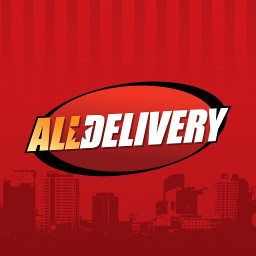 AllDelivery