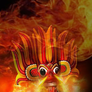Fire demon.jpg
