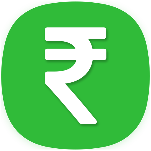 Cash Bank Account Manager Book - Income & Expense (app)