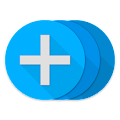 Thing Counter APK for Kindle Fire