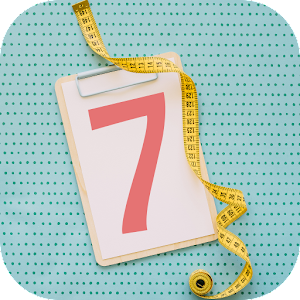 Download 7 Minute Weight Loss Workout for Android