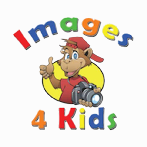 Download Images 4 Kids For PC Windows and Mac