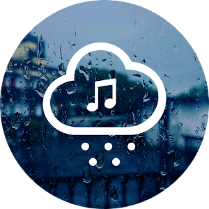 Rain music - Sleep & Relax For PC (Windows & MAC)
