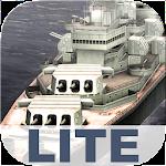 Pacific Fleet Lite Icon