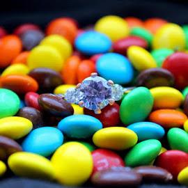 by Heidi George - Artistic Objects Jewelry