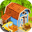 Farm Town:Happy City Day Story for Lollipop - Android 5.0