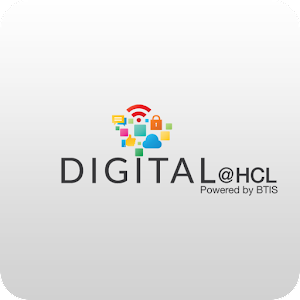 Download Digital@HCL for Windows Phone