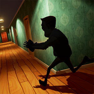 Game Hello Your of Neighbor APK for Windows Phone