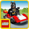 Game LEGO® Juniors Create & Cruise APK for Kindle