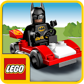 Download LEGO® Juniors Create & Cruise APK to PC