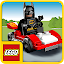 APK Game LEGO® Juniors Create & Cruise for iOS