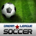 Guide For Win Dream League 17