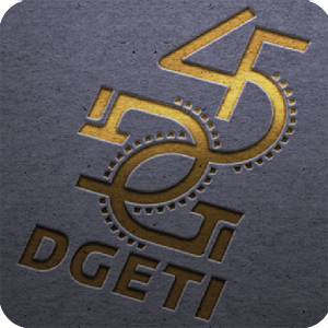 Download DGETI 2018 For PC Windows and Mac