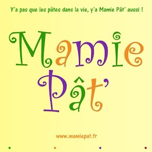 Download Mamie Pât' For PC Windows and Mac
