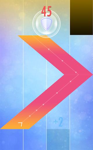 Piano Tiles 2™ screenshot 16