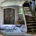 Game Escape Game-Deserted Building2 APK for Kindle