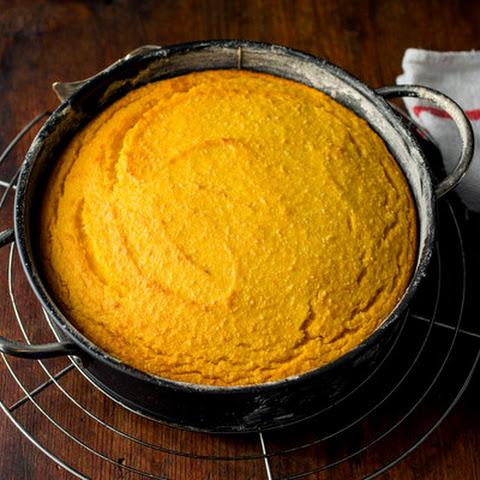Ground+almond+orange+cake Recipes | Yummly