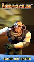 Screenshot of Respawnables