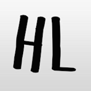 Hippie Lane For PC / Windows 7/8/10 / Mac – Free Download