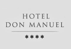 Hotel Don Manuel Gijón | Mejor Precio Online | Web Oficial